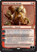 daretti-scrap-savant-commander