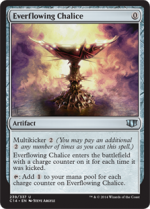 everflowing-chalice-commander