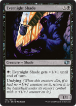 evernight-shade-commander