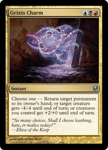 grixis-charm-duels