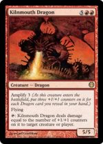 kilnmouth-dragon-duels