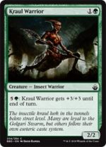 kraul-warrior-215x300.jpg