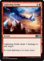 lightning-strike-215x300.jpg