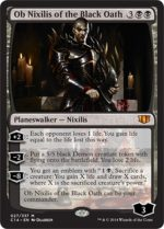 ob-nixilis-of-the-black-oath-commander