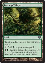 treetop-village-duels