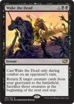 wake-the-dead-commander