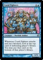 coral-fighters