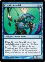 cryptic-annelid