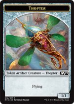 thopter-token-m19