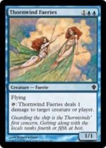 thornwind-faeries-216x300.jpg